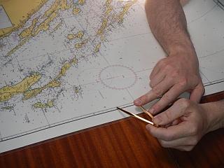szkolenia nawigacyjne