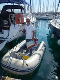 serwis jachtowy