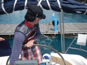 szkolenie woditelj brodice